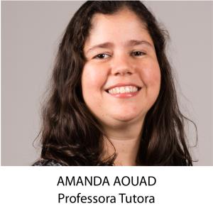 avatar-func%cc%a7a%cc%83o-amanda-05