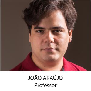 avatar-func%cc%a7a%cc%83o-joa%cc%83o-araujo-02
