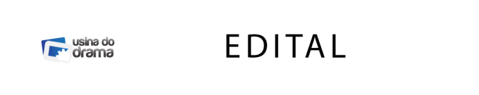 bota%cc%83o-edital-2501-01