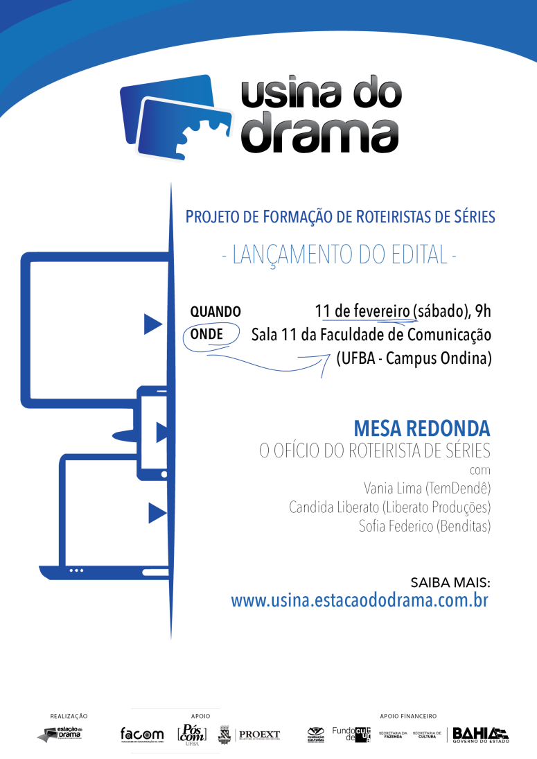 cartaz-multitelas-usina-02
