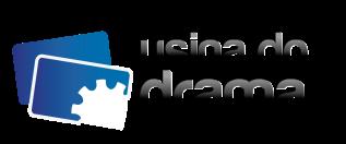 logo_usina-01