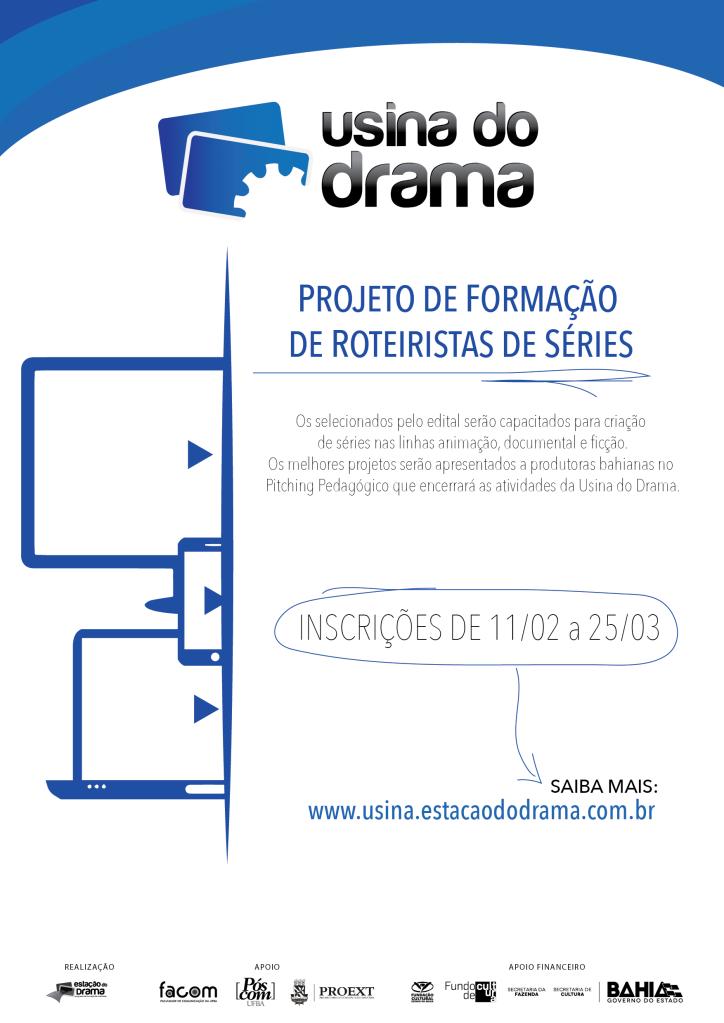 cartaz-multitelas-usina-03